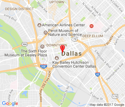 Dallas Lock And Keys Dallas, TX 469-802-3652