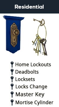 Dallas Lock And Keys, Dallas, TX 469-802-3652